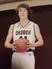 Logan Berkenpas Men's Basketball Recruiting Profile