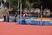 Tasina Westberg Women's Track Recruiting Profile
