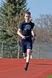 Jake Maror Men's Track Recruiting Profile
