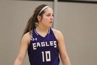 Kirsten Dennis's Women's Basketball Recruiting Profile
