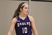 Kirsten Dennis Women's Basketball Recruiting Profile