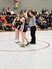 Reily Dogeagle Women's Wrestling Recruiting Profile