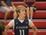 Steven Kramer Men's Basketball Recruiting Profile