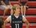 Steven Kramer Men's Basketball Recruiting Profile