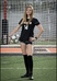Meghan Smith Women's Soccer Recruiting Profile