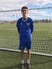 Niklas Nilsson Men's Soccer Recruiting Profile