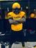 Maleik Sharpe Football Recruiting Profile