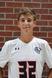 Mathew Kelne Men's Soccer Recruiting Profile