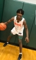 Damon McDowell Jr. Men's Basketball Recruiting Profile