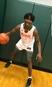 Damon McDowell Jr. Men's Basketball Recruiting Profile