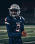 Kyler Williams Football Recruiting Profile