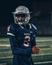 Kyler Williams Football Recruiting Profile