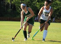 Abigail Ross's Field Hockey Recruiting Profile