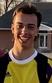 Christian Morell Men's Soccer Recruiting Profile