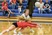 Madison Brown Women's Volleyball Recruiting Profile