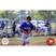 DeAnthony Velez Baseball Recruiting Profile