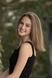 Kenzie Grifka Women's Track Recruiting Profile
