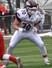 Tanner Thompson Football Recruiting Profile