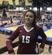 Genesis Mendez Women's Volleyball Recruiting Profile