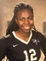 Erin Eddy Women's Volleyball Recruiting Profile