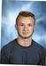 Mason Nolan Men's Soccer Recruiting Profile