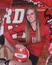 Cora Svoboda Women's Volleyball Recruiting Profile