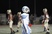 Phillip Carleton Football Recruiting Profile