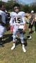 Matthew Carreon Football Recruiting Profile