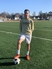 Jesus Campos Men's Soccer Recruiting Profile
