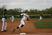 Aidan Elias Baseball Recruiting Profile