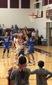 Braden Dunlap Men's Basketball Recruiting Profile