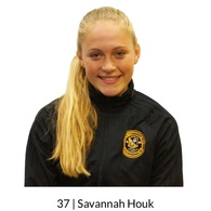 Savannah Houk's Women's Soccer Recruiting Profile