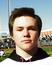 Todd Hunsaker Football Recruiting Profile