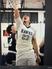 Justin Zimmerman Men's Basketball Recruiting Profile