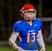 Nathan Harper Football Recruiting Profile