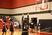 Camryn Crenshaw Women's Basketball Recruiting Profile