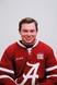 Kennedy McCue Men's Ice Hockey Recruiting Profile