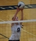 Kara Viotto Women's Volleyball Recruiting Profile