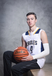 Ben Ackerley Men's Basketball Recruiting Profile
