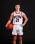 Ben Ackerley Men's Basketball Recruiting Profile