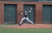 Evan Clark Baseball Recruiting Profile