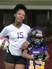Aaliyah Goins Women's Volleyball Recruiting Profile