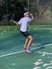 Jorge Pi Men's Tennis Recruiting Profile