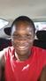 Mamadou Balde Men's Soccer Recruiting Profile