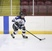 Abigail Benjamin Women's Ice Hockey Recruiting Profile