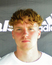 Jonah Absher Football Recruiting Profile