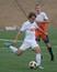 Elliott Howes Men's Soccer Recruiting Profile