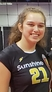 Sophia Muller Women's Volleyball Recruiting Profile