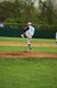 Noah Shamblin Baseball Recruiting Profile