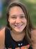 Megan Marshall Softball Recruiting Profile